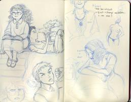 TP: sketch4 by Minuiko