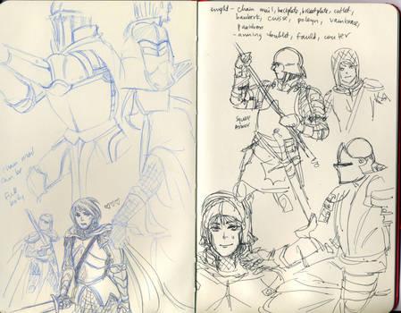TP: sketch5