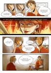 TP: POTS comic 5