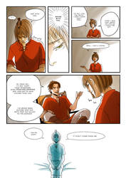 TP: POTS comic 8