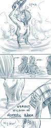 TP: kel bath by Minuiko