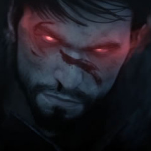aaronzoom96's Profile Picture