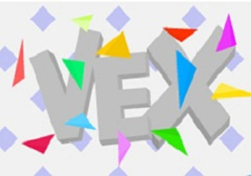 Game-vex