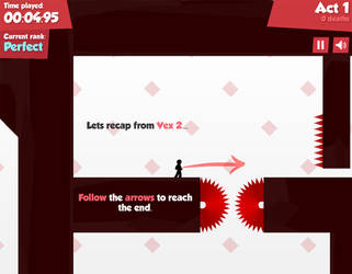 Vex-3-game-play