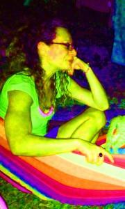 MariaFunArt's Profile Picture