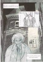 Daiki Draft One by WestytheTraveler