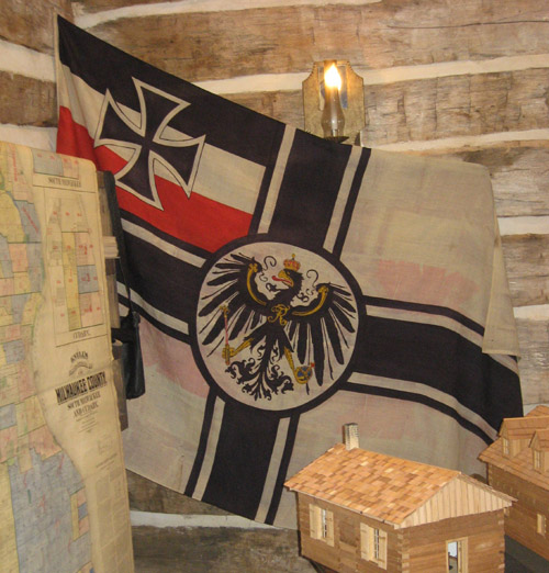 imperial german flag image search results