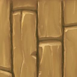 Wood Study 1 by Devin-Busha