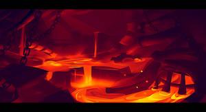 Lava Speedy 1
