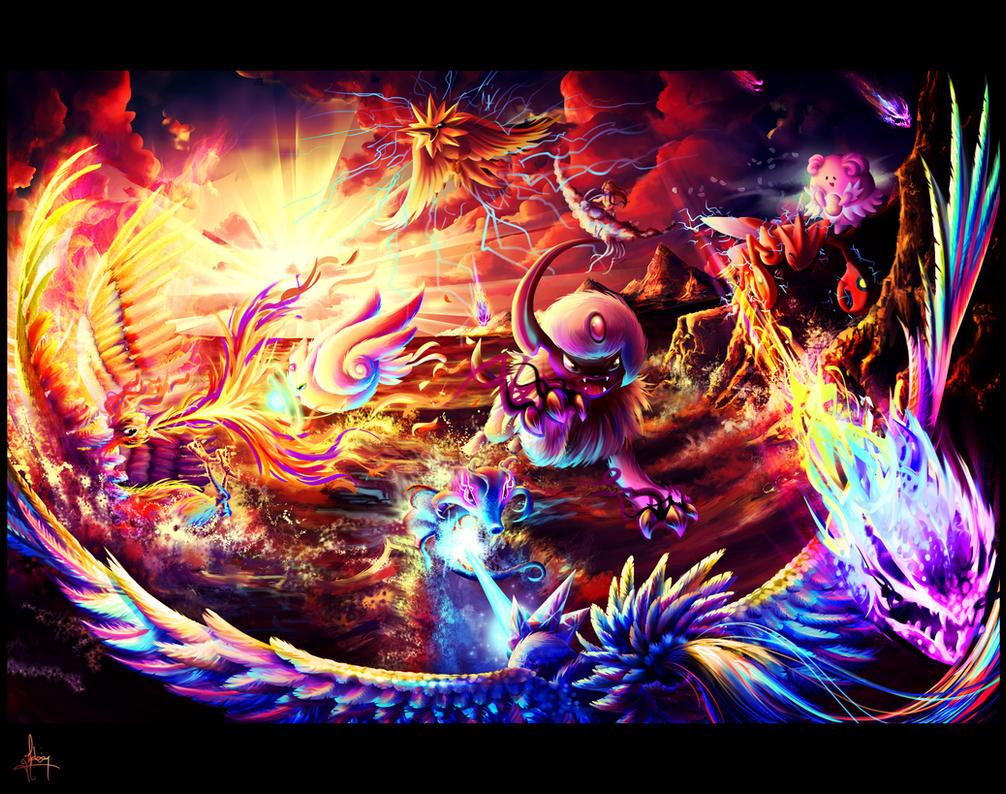 [Resim: elemental_showdown_by_xblooiex-d38axkh.jpg]