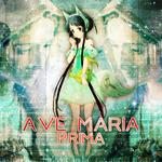 PRIMA - Ave Maria