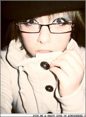 sammlovesyou's Profile Picture
