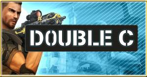 D0uble-C's Profile Picture