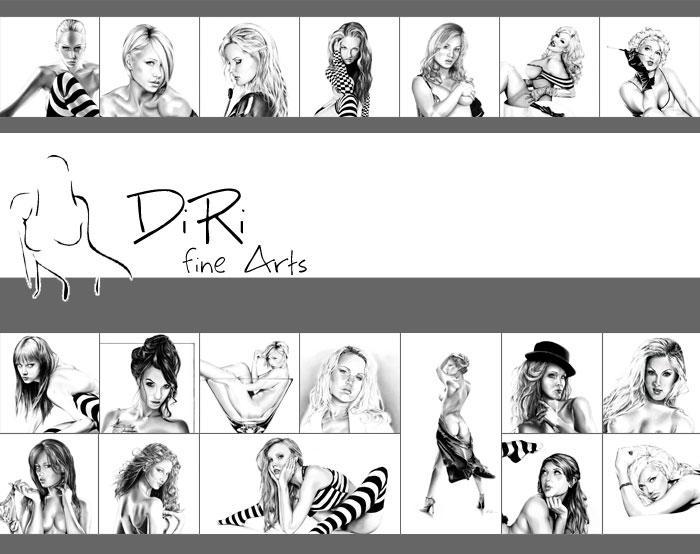 DiRi's Profile Picture