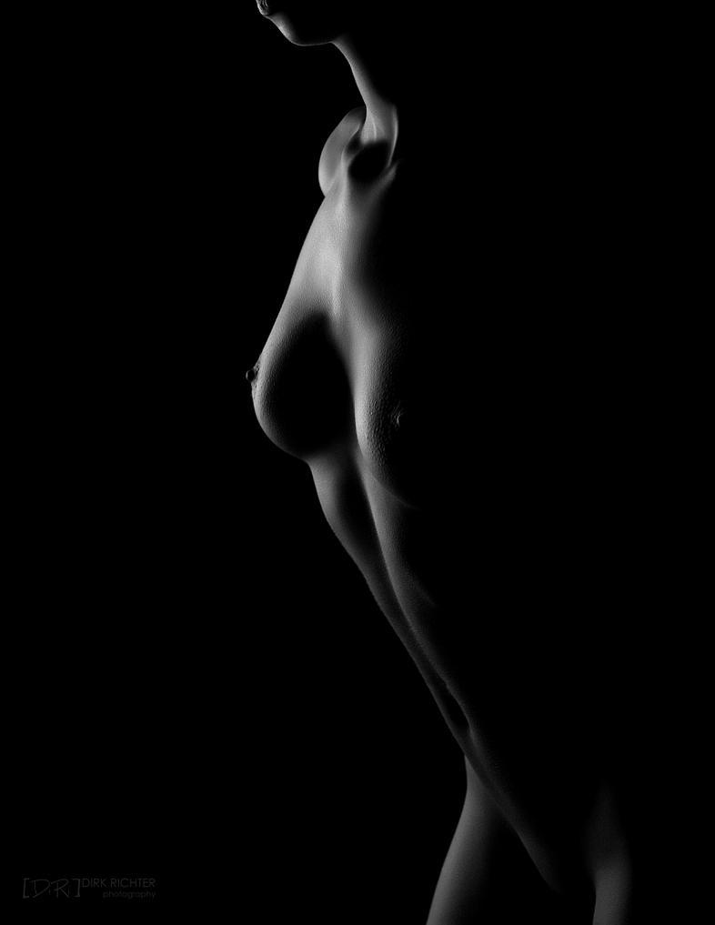 Dark 03 by DiRi