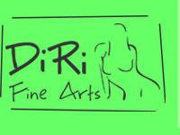 Logo by DiRi