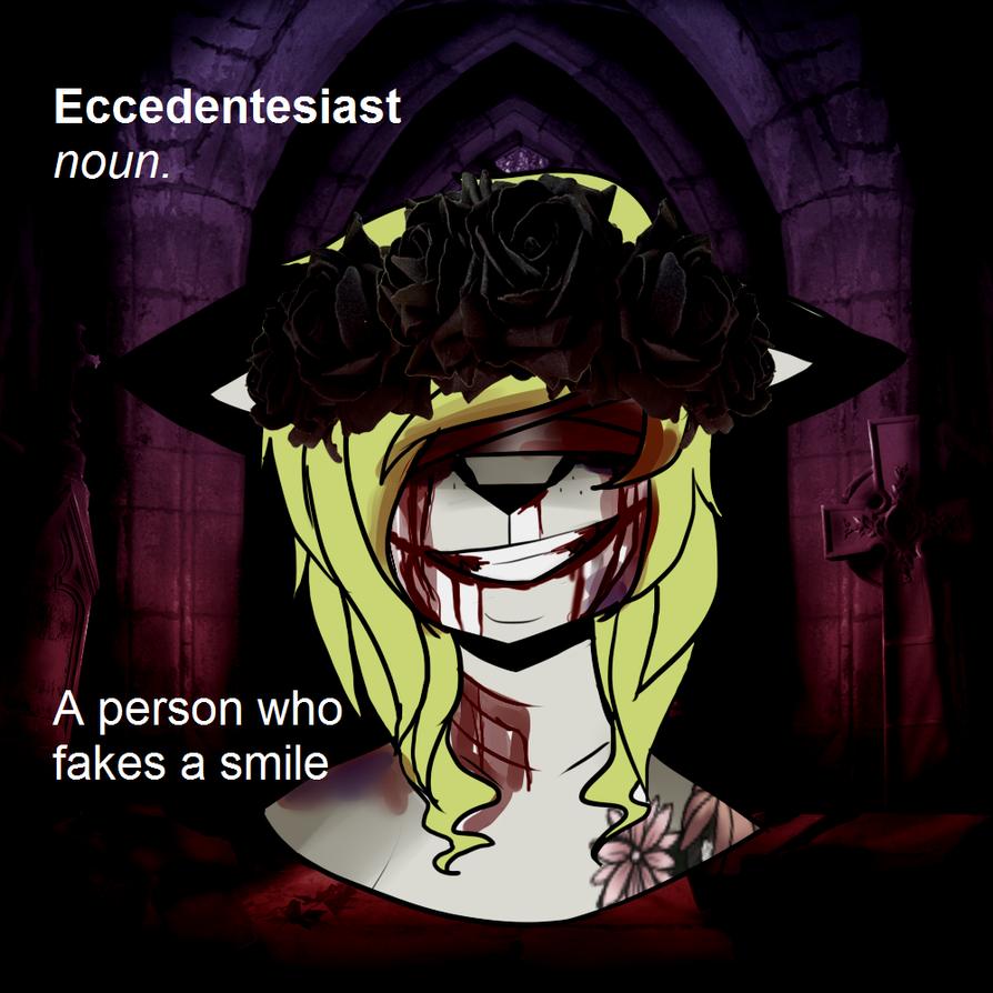 Joker's Card by DoeBones