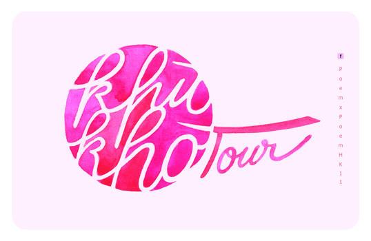 LCTL - Khu Kho Tour