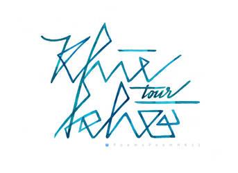 LCTL - Khu Kho Tour (3) by Poemhaiku