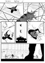 Superior Spider-man sample 3