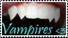Vampire Stamp by catieisavampire159