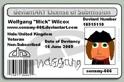 sonamy-666's Profile Picture