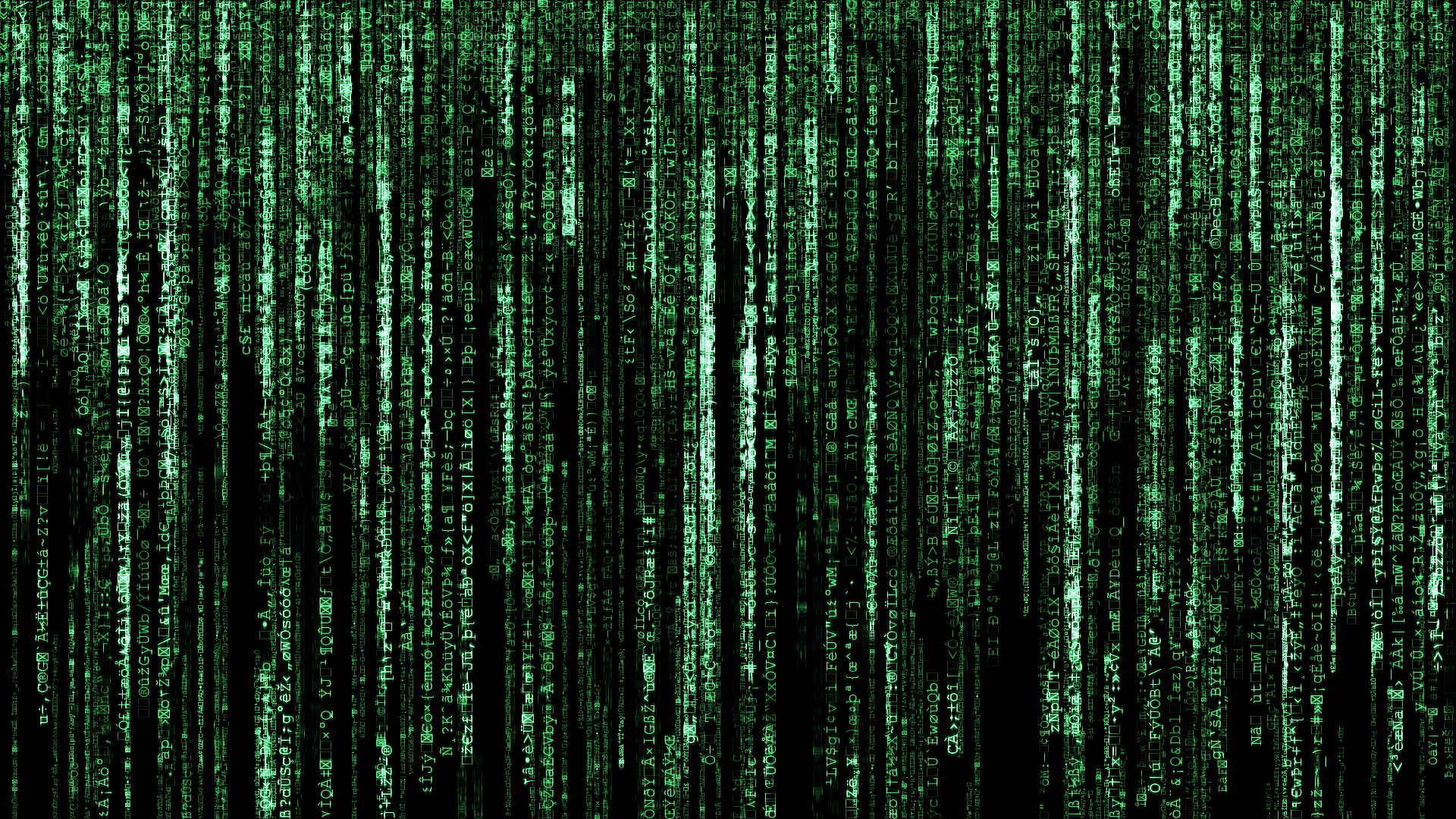 Matrix background by Ali1182 on DeviantArt