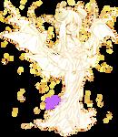 [CLOSE]Auction: Adopt: White Devil#3
