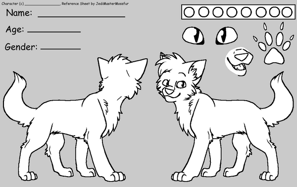 what does ur charrie look like??? Free_Cat_Reference_Sheet_by_JediMasterMossfur