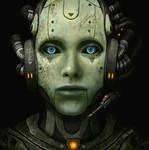 Starcraft - Adjutant