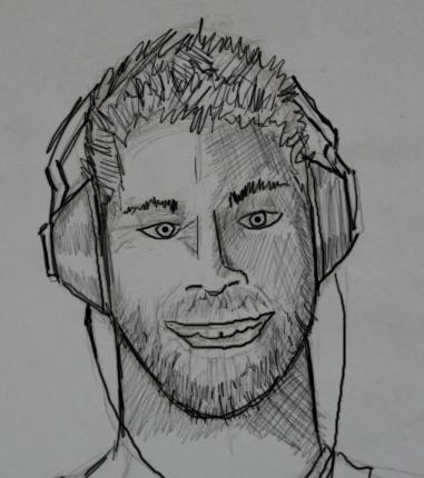 Cheddar79's Profile Picture