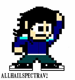AllHailSpectraV2's Profile Picture