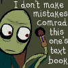 Salad Fingers Icon - 20 by Magistic44