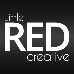 little-red-creative's Profile Picture