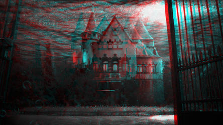 24 Anaglyph01