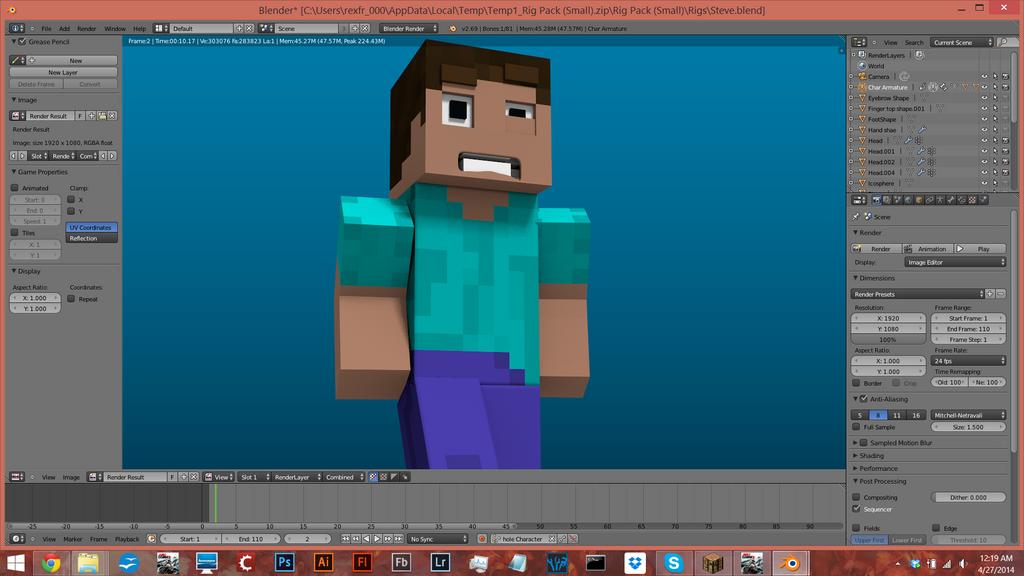 Screenshot (32) by MaimingRobot