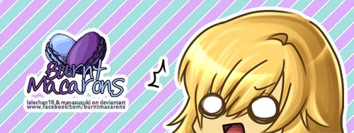 MayaSuzuki's Profile Picture