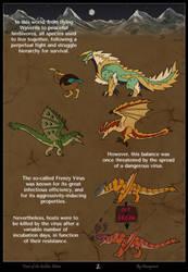Page 2 - TotGM by Amayensis