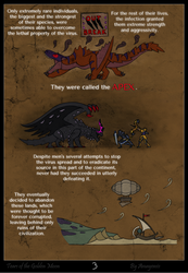 Page 3 - TotGM by Amayensis