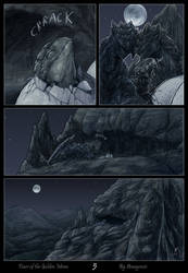 Page 5 - TotGM by Amayensis
