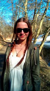juliegregersen's Profile Picture
