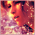 FFXIII Fang by MaybeTomorrow07