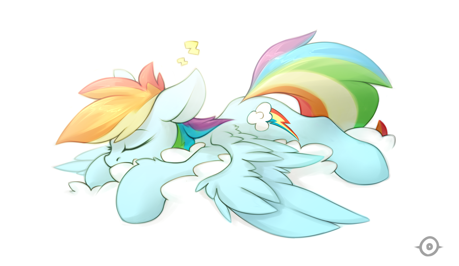 Sleep by QueenBloodySky