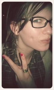 Dazzling93's Profile Picture