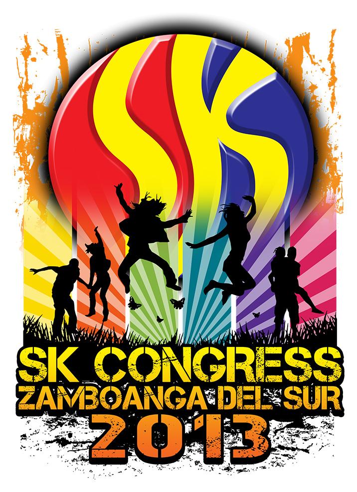 Sk Congress by slandin