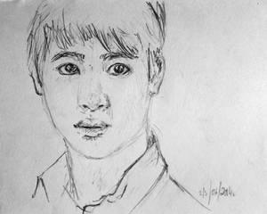 Do Sketch1