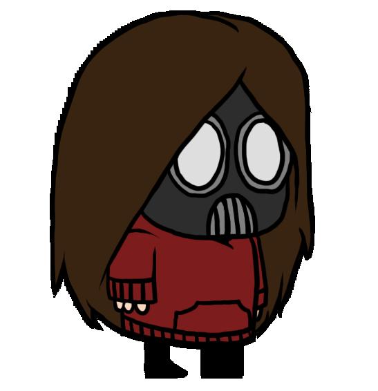 the-edude's Profile Picture