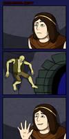 Castlevania: Nasty