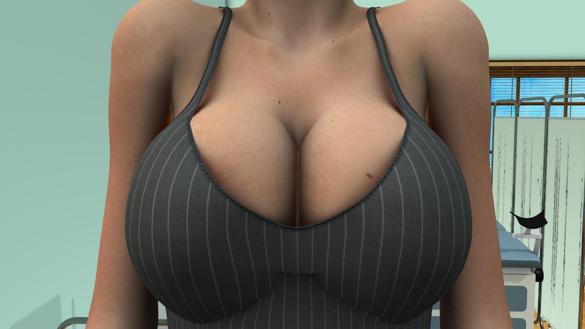 boobs favouritesrobhi on deviantart