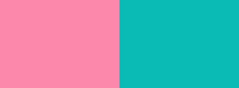Lyric Swirl's Colors by ashleykitten4
